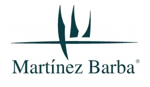 Martinez Barba